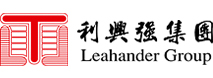 Leahander Group